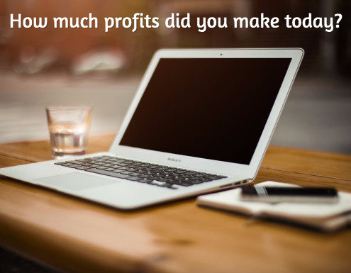 how-much-profits