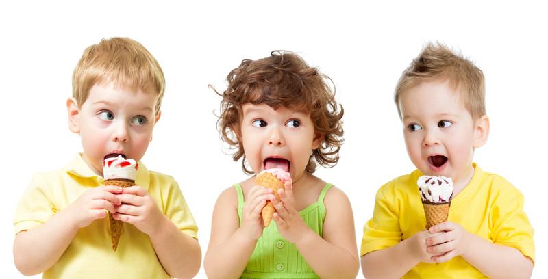 ice-cream-kids