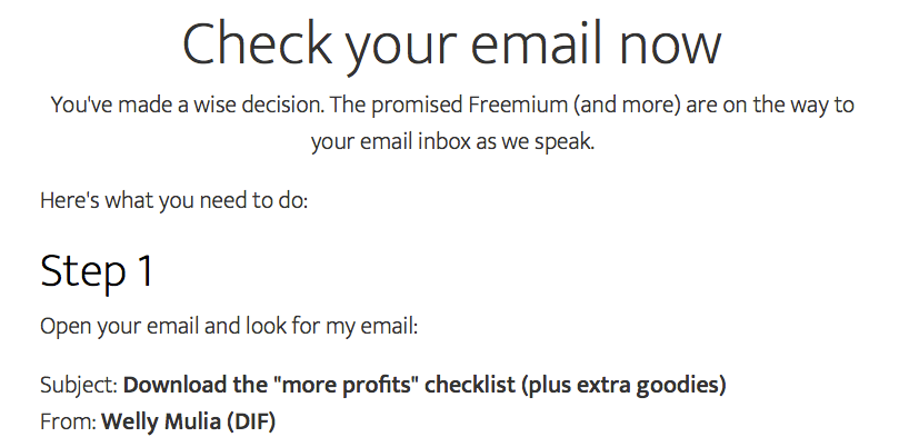 dif-check-your-email